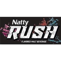 Natty Rush